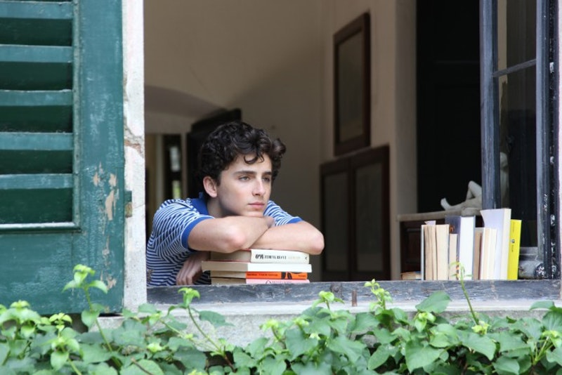 Call me by your name still.jpg?ixlib=rails 2.1