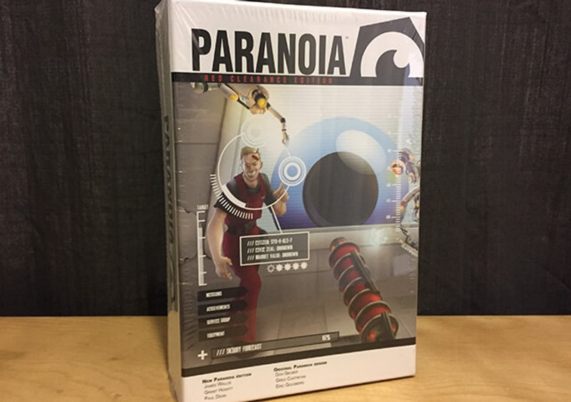 Paranoia.jpg?ixlib=rails 2.1