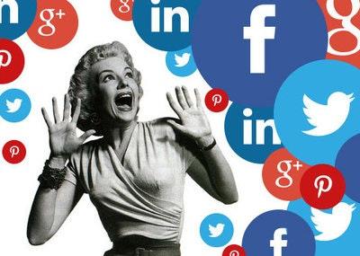 Rsz social media marketing strategy.jpg?ixlib=rails 2.1