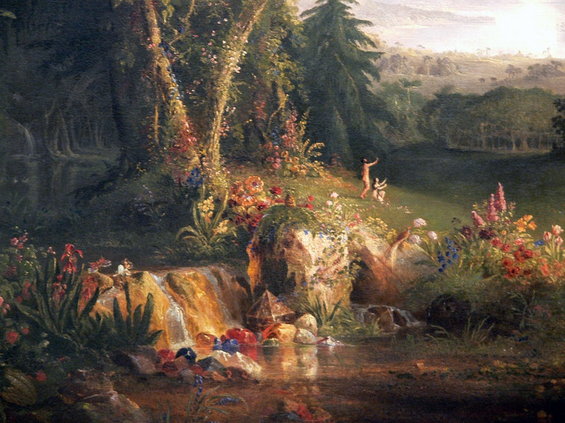 1200px thomas cole the garden of eden detail amon carter museum.jpg?ixlib=rails 2.1