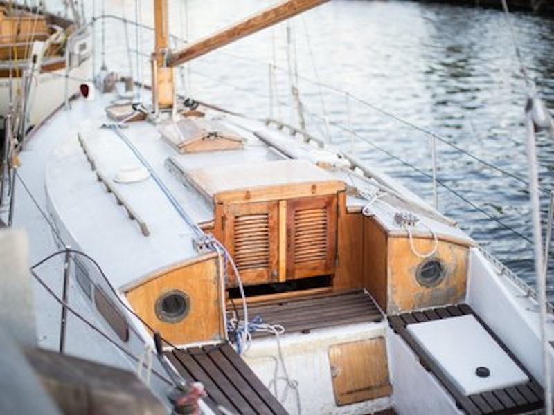 Rsz boat 983899 1920.jpg?ixlib=rails 2.1