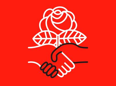 Rsz 1067px democratic socialists of america logo officialsvg  1.png?ixlib=rails 2.1