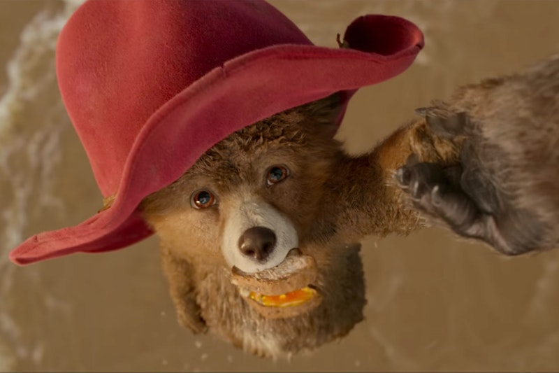 Paddington2.jpg?ixlib=rails 2.1
