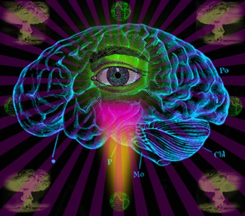 Brain.jpg?ixlib=rails 2.1