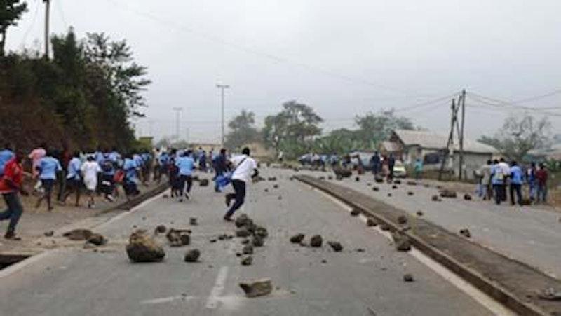 Cameroon.jpg?ixlib=rails 2.1