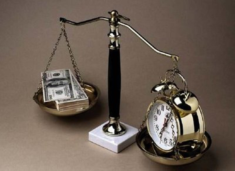 Rsz time is money2.jpg?ixlib=rails 2.1