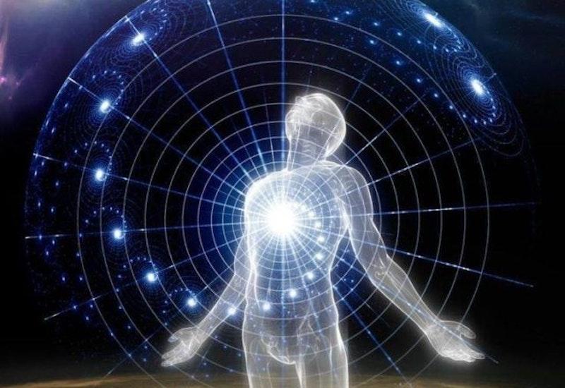 Holographic universe 640x440 1.jpg?ixlib=rails 2.1
