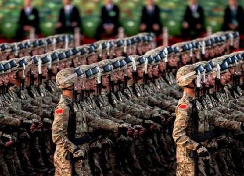 Rsz 180207120939 military parades 0207 china 2 exlarge 169.jpg?ixlib=rails 2.1