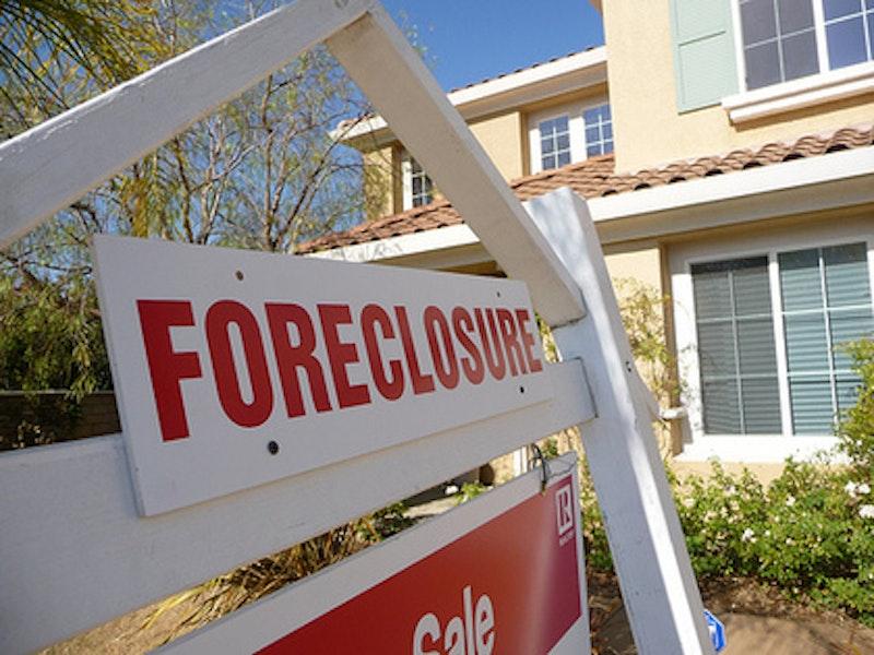 Foreclose.jpg?ixlib=rails 2.1