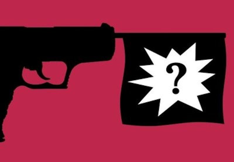 Rsz 20151015 gun lobby 630x420.jpg?ixlib=rails 2.1
