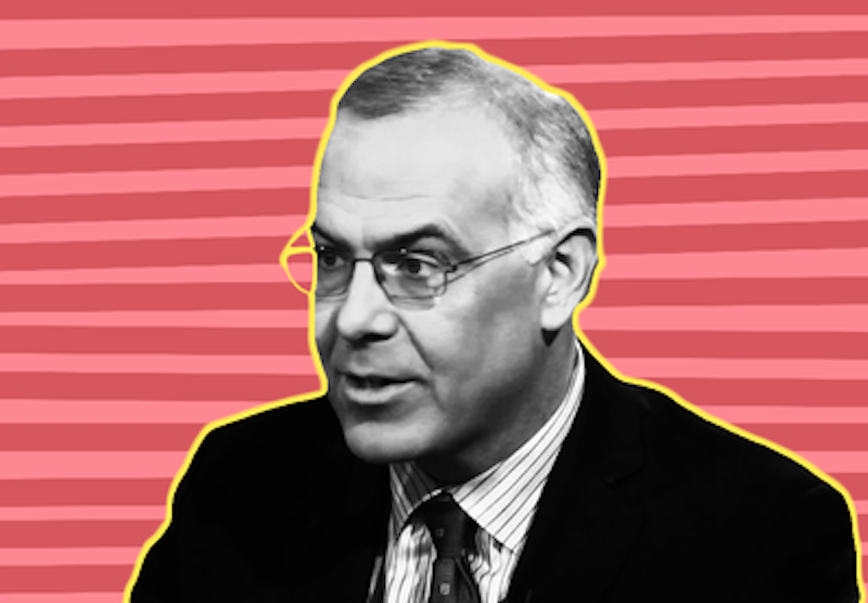Rsz david brooks nyt 0.png?ixlib=rails 2.1