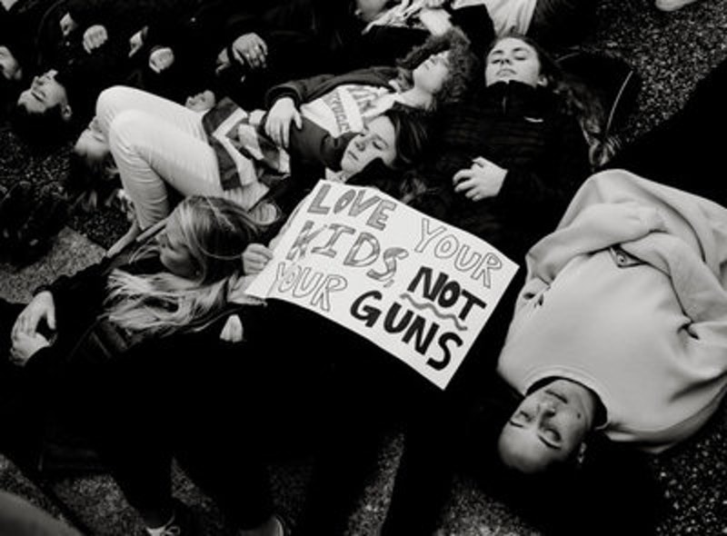 Rsz 19 teens for gun reformw710h473.jpg?ixlib=rails 2.1