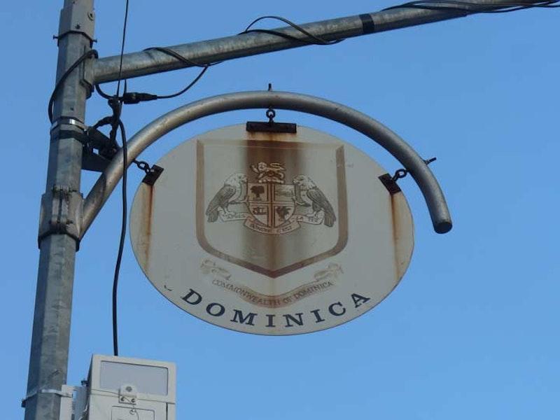 Dominica.jpg?ixlib=rails 2.1