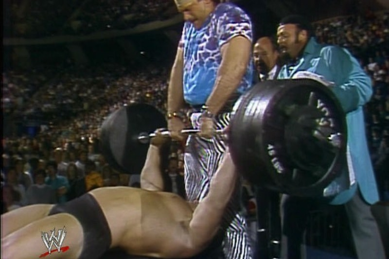 Dino bravo bench press 600x400.jpg?ixlib=rails 2.1