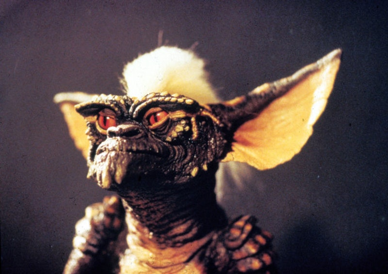 Gallery movies gremlins.jpg?ixlib=rails 2.1