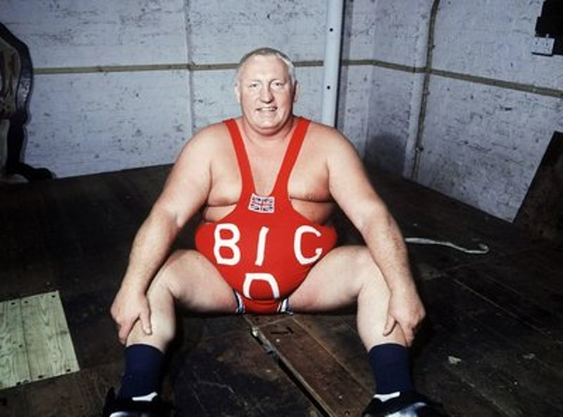 Rsz wrestler shirley crabtree alias big daddy.jpg?ixlib=rails 2.1