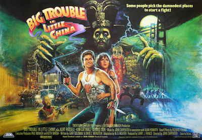 Big trouble little china poster 1986.png?ixlib=rails 2.1