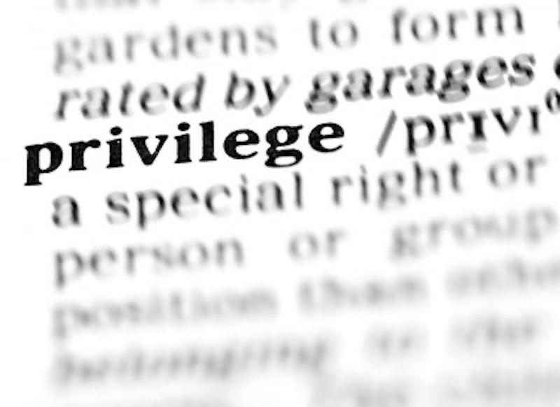 Rsz privilege 1220x763.jpg?ixlib=rails 2.1