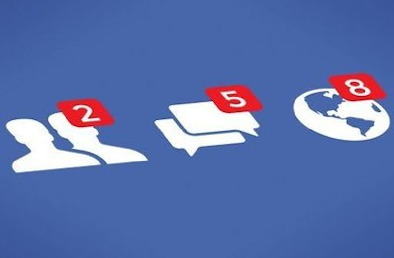 Rsz facebook friend icon 670x335.jpg?ixlib=rails 2.1