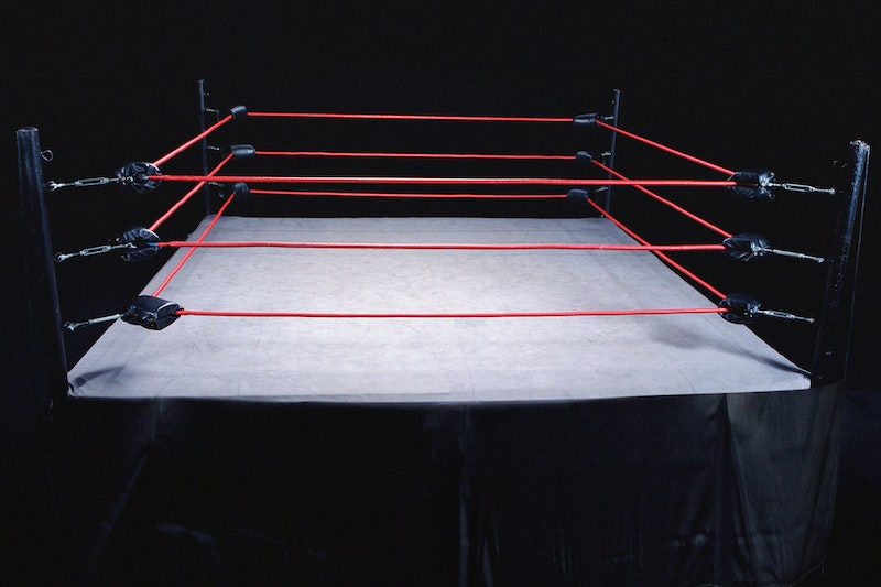 Wrestling ring.jpg?ixlib=rails 2.1