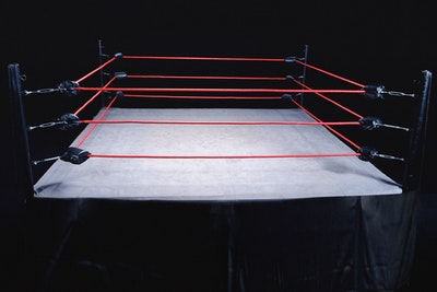 Wrestling ring.jpg?ixlib=rails 2.1