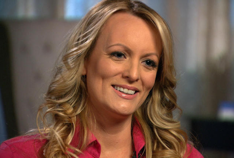 Stormy daniels interview 60 minutes video.png?ixlib=rails 2.1