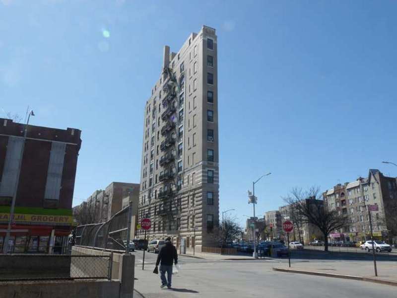 Bronx flatiron.jpg?ixlib=rails 2.1