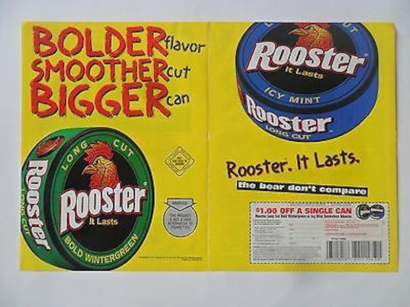 1999 print ad rooster snuff smokeless chewing tobacco.jpg?ixlib=rails 2.1