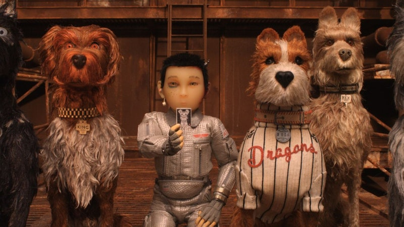 Still isle of dogs copyright 2017 twentieth century fox cropped.jpg?ixlib=rails 2.1
