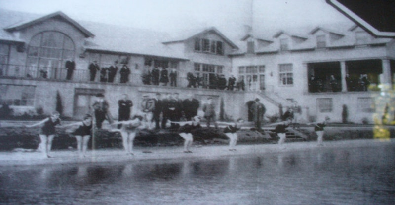 Belle monte swimming pool 1920s.jpg?ixlib=rails 2.1