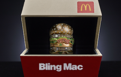 Mcdonalds bling mac ring box.png?ixlib=rails 2.1