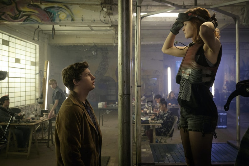 Ready player one movie olivia cooke tye sheridan.jpg?ixlib=rails 2.1