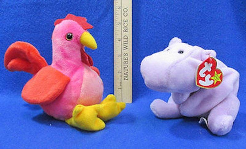Ty beanie babies stuffed animal happy purple hippo.jpg?ixlib=rails 2.1