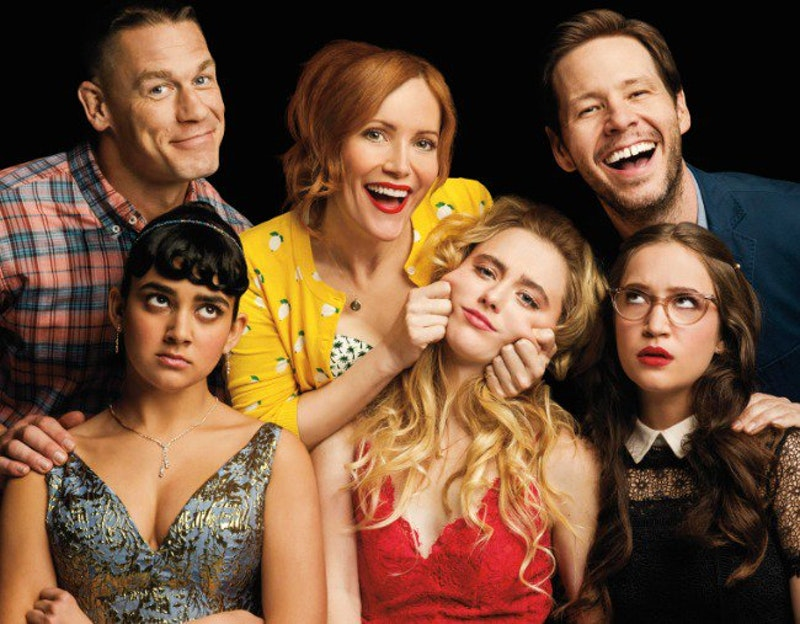 Blockers movie review 650.jpg?ixlib=rails 2.1