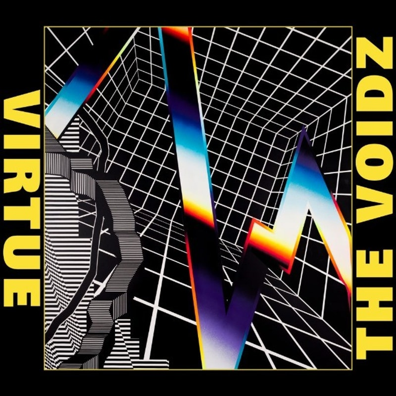 Voidz virtue 1522357246 640x640.jpg?ixlib=rails 2.1