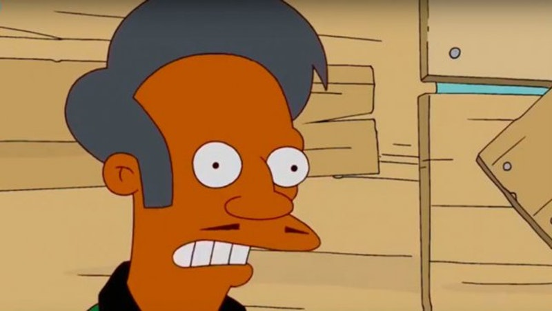 The simpsons problem with apu controversy 1523283748.jpeg?ixlib=rails 2.1