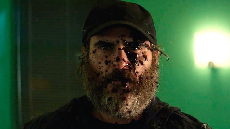 Trailer de you were never really here noticias de cine 1 pwpkbz.jpeg?ixlib=rails 2.1