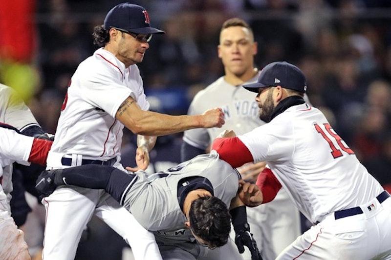 Bestpix new york yankees v boston red sox c7d713abb4278532.jpg?ixlib=rails 2.1