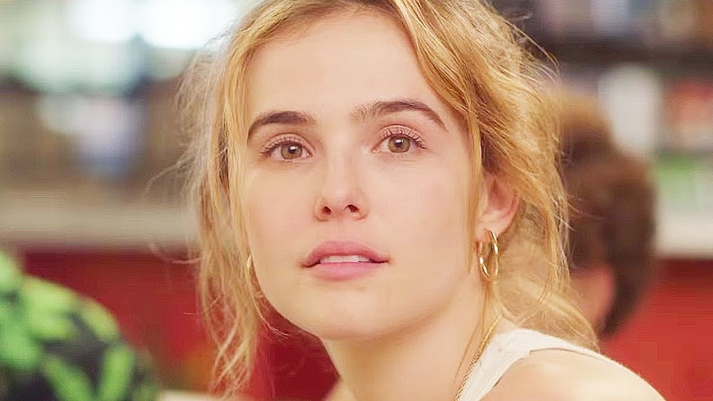 Flower official trailer 2 2018 zoey deutch kathryn hahn comedy movie hd.jpg?ixlib=rails 2.1