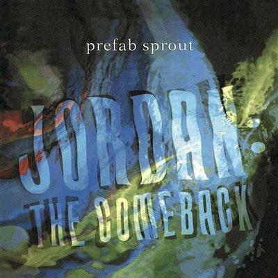 Jordan the comeback pefab sprout.jpg?ixlib=rails 2.1