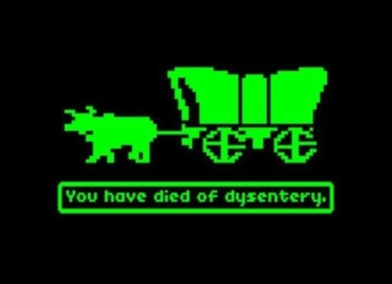 Rsz the oregon trail 1088741.jpg?ixlib=rails 2.1