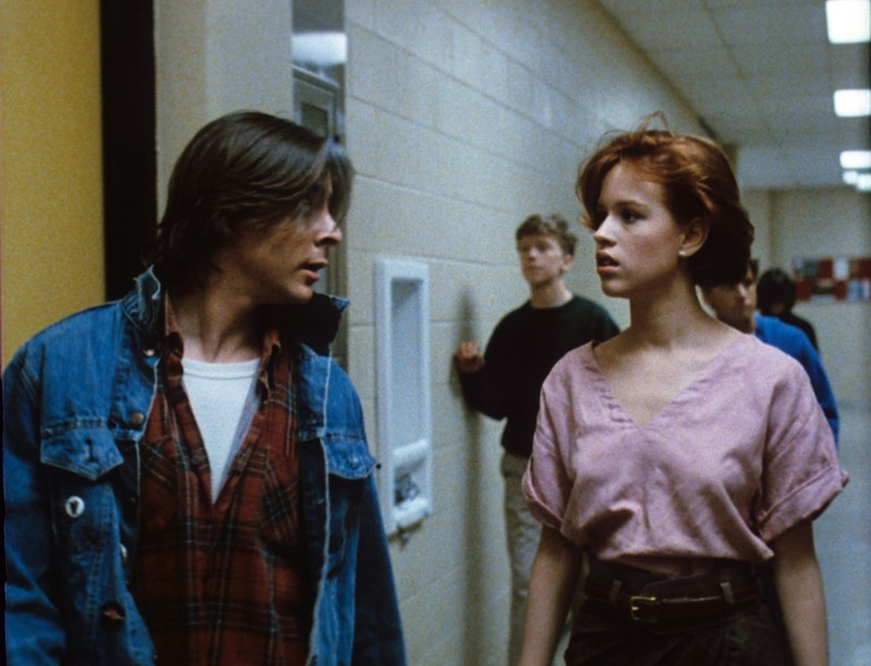Molly ringwald the breakfast club interview 01.jpg?ixlib=rails 2.1