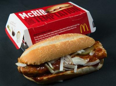 Us food society mcdonalds 18634179.jpg?ixlib=rails 2.1