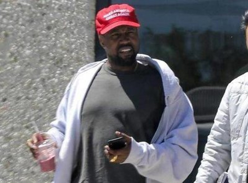 Rsz cost reuse kanye west maga.jpg?ixlib=rails 2.1