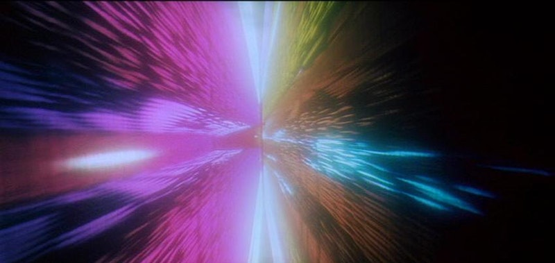 2001 a space odyssey6.jpg?ixlib=rails 2.1