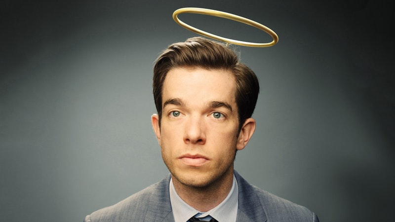 John mulaney ticketmaster.jpg?ixlib=rails 2.1