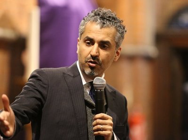Rsz 1200px maajid nawaz speaking at libdem campaign event.jpg?ixlib=rails 2.1