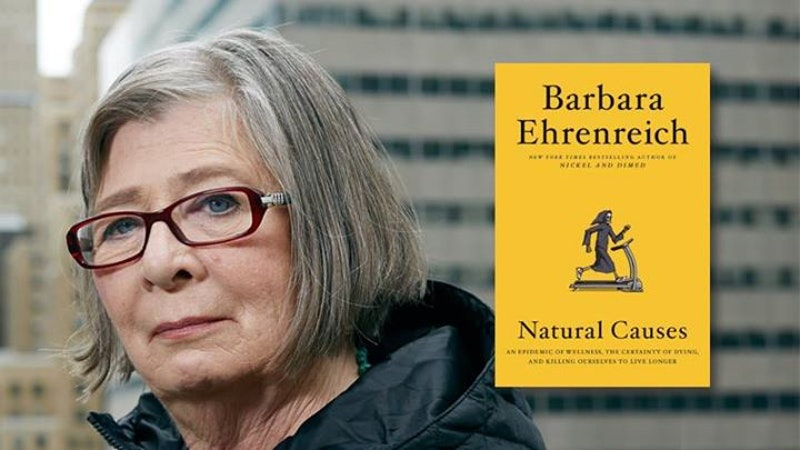 Barbara ehrenreich natural causes.jpg?ixlib=rails 2.1