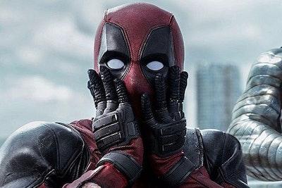 Deadpool 2 x men dark phoenix release dates 01 480x320.jpg?ixlib=rails 2.1