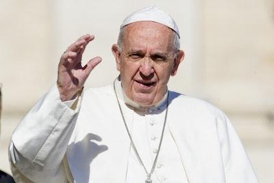 Pope francis.jpg?ixlib=rails 2.1